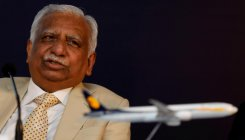 Ready to invest Rs 700 cr in Jet Airways: Naresh Goyal