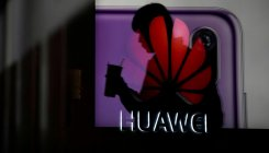 US in criminal probe of China's Huawei: report
