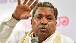 Cong to seek explanation from 4 absentee MLAs