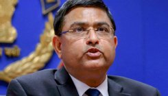 After sacking Verma, govt curtails Asthana's tenure