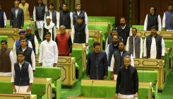Women reservation: Raj govt to pass resolution for 33pc