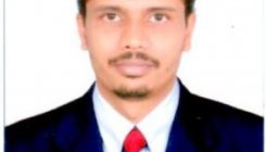 Bengalurean goes missing in Oman