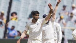 Bumrah's yorker best in the world: Akram