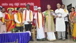 'Kannada losing relevance even in empl sector'