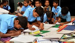 Reforms in school edu, a necessity