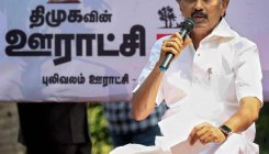 Nothing wrong in proposing Rahul for PM: Stalin