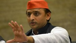 BJP should come out with new PM face: Akhilesh Yadav