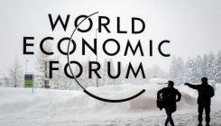 Over 100 Indian CEOs to attend World Economic Forum