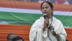 WB: All major parties keen on going solo in LS polls