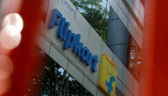 RSS affiliate says Flipkart, Amazon circumventing laws