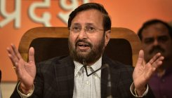 Nirav, Mallya, Choksi will be brought back: Javadekar