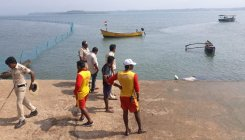 Karwar boat tragedy: toll goes up to 14