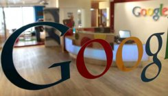 Annoyed with political ads? Google soon to give details