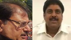 Bhai-bhai face-off, Chautala family splits