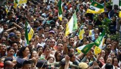 Will not support NDA in LS election: GJM