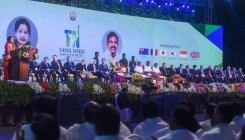 TN's GIM kicks-off; targets Rs 2 lakh cr investment
