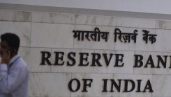 Forex reserves enough to cover only 9.5 mths of imports