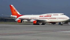 Former Air India chief booked for irregular promotions