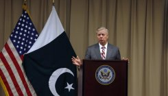 US may offer FTA to Pak to assist in ending Afghan war
