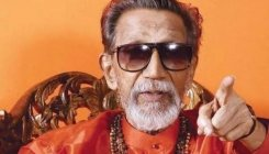 Maha govt defends Rs 100cr grant for Thackeray memorial