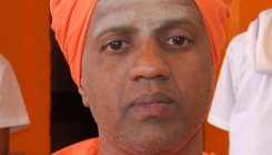 Siddaganga seer's memorial programme on Jan 31