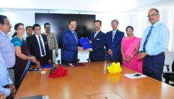 Nitte inks pact with bioinnovation centre
