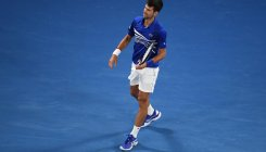Djokovic swats away Nadal for seventh Aus Open title
