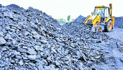 Coal India's supply to power sector around 360 mn tonne