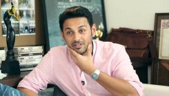 Apurva Asrani slams Kangana after 'credit controversy'
