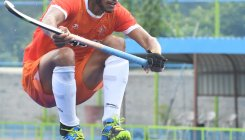 Top stars to feature in National hockey