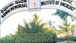 Kidwai reeling under acute staff shortage