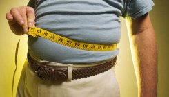 Bariatric surgery on the rise