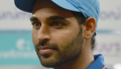 Defeat is a reality check: Bhuvi