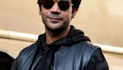 Superstardom of Khans won't come back: Rajkummar Rao