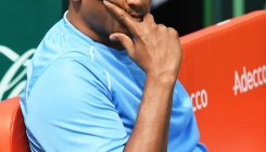 Failed to seize opportunities, says Bhupathi