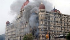 26/11: NBW against two Pak Army officials