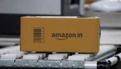 Evaluating recent changes in FDI rules: Amazon
