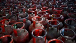 India becomes world's 2nd largest LPG consumer