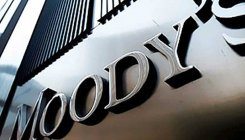 Fiscal slippage for two years credit negative: Moody's