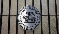 DH Poll: RBI likely to hold on to rates