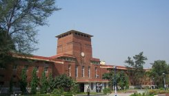 DU to effect 10 pc increase in seats for EWS