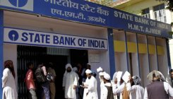 SBI cuts home loan rate by 5 bps; other PSBs may follow