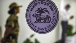 Rate cut: RBI price fall claim contradicts survey