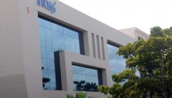 Infosys internship in its 20th year