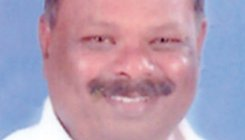 Row over CPM MLA's remark against woman IAS officer