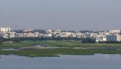 No funds for Bellandur Lake in budget