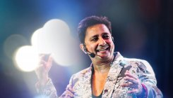 Sukhwinder's motive is to entertain everyone