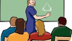 Uncertainty over filling up of teachers vacancies