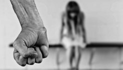 Life term to father who inflicted AIDS on daughter,wife