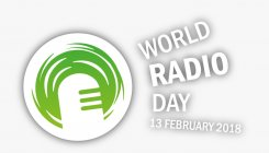 World Radio Day: A tribute to the good old gadget